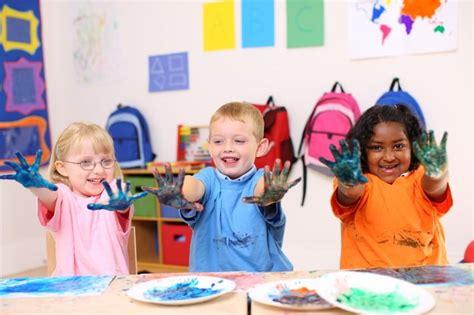 activities kindergarten students things to do with autistic children in kindergarten
