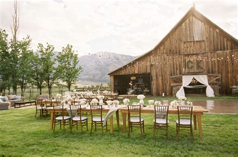 Wedding Venues Oregon by Best Oregon Eco Wedding Venues Central Oregon Wedding