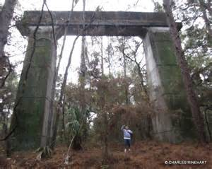 abandoned places florida 118 best images about abandoned places in florida on pinterest abandoned places abandoned