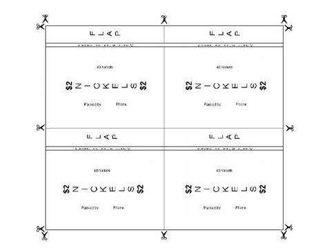 printable quarter wrappers 1000 images about cameron on pinterest hidden gun
