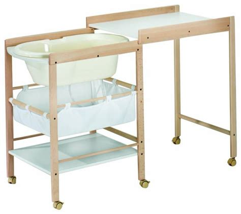 Baby Combo Changing Table Bath Tub Singapore Classifieds Changing Table And Bath