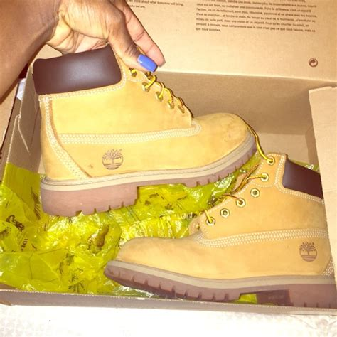 timbs shoes 54 timberland shoes wheat timbs from jailyn s