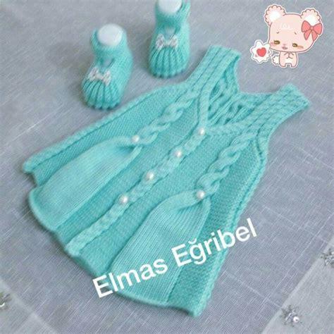 turkish knitting patterns pin by habibe giren on turkish baby vest