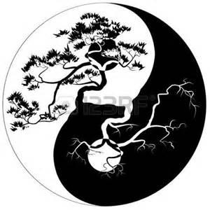 Chandelier Sticker Les 25 Meilleures Id 233 Es Concernant Le Yin Et Le Yang Sur