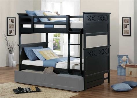 sanibel bedroom set homelegance sanibel bedroom set black b2119bk bed set at