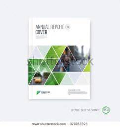 cover page for annual report template annual report cover stock photos images pictures