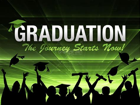 Graduation Powerpoint Graduation Day Powerpoints Graduation Powerpoint Background