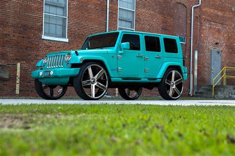 jeep chrome 100 chrome jeep accessories dub baller wheels