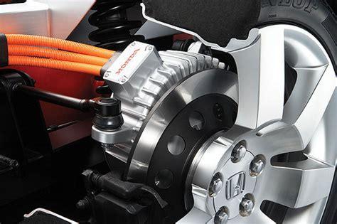 oc motors direct samochody napędzane wodorem jak to działa autokult pl