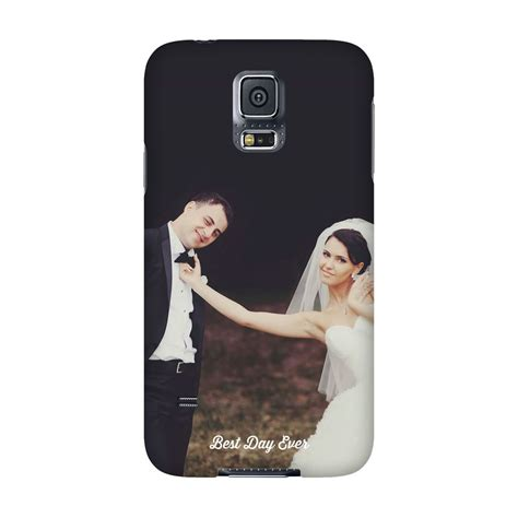 Handcrafted Phone Cases - photo custom phone cases custom designs by pear tree
