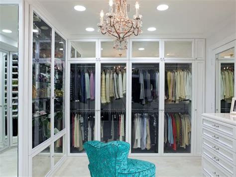 Closet Def by Walk In Closets That Are The Definition Of Organization