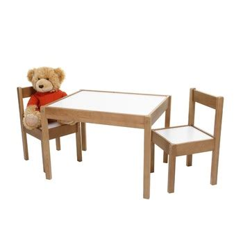 wooden study table and chair children furniture wooden table and chairs nursery
