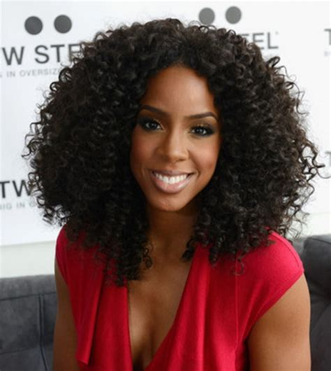 hairstyles for coily hair hairstyle of nowdays black curly weave hairstyles