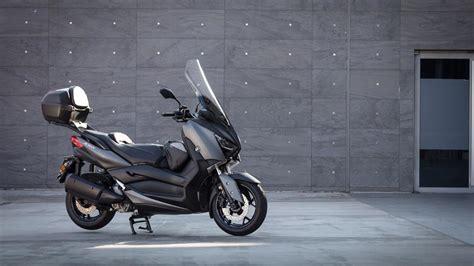 Kaos Motor Yamaha N Max 005 new xmax 300 page 10 adventure rider
