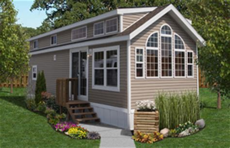 park model tiny house with variety of floor plans tiny manufactured mobile and park model home plans park