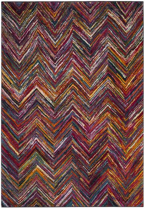 trippy area rugs psychedelic rugs aruba rug collection safavieh page 1