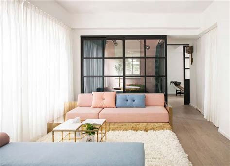 3 bedroom apartment hong kong traditional 3 bedroom apartment by lim lu