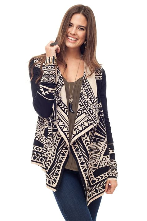 just tripped and fell into this adorable dress locked in lace 231 best fashion design jackets coats images on