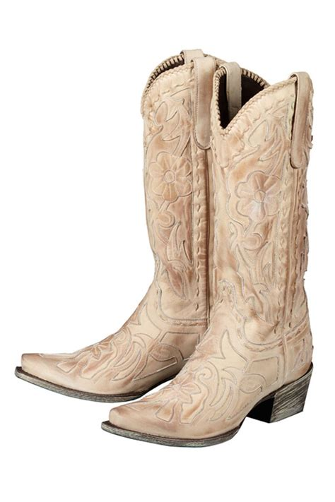 Boots Crem 17 best images about the look 180 180 on