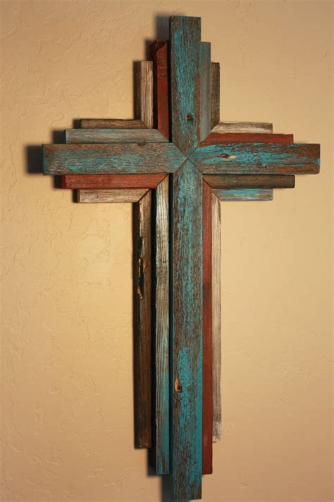 cross craft for 17 best ideas about pallet cross on pallet