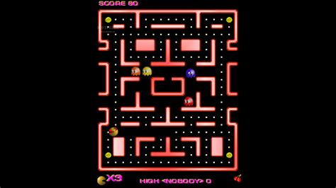 pacman play play ms pacman driverlayer search engine