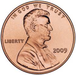 penny s lincoln pennies lincoln cent reference penny designs
