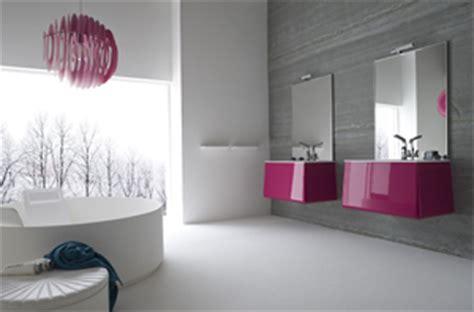 girl bathroom decorating ideas meuble salle de bains blanc meuble de salle de bains rouge