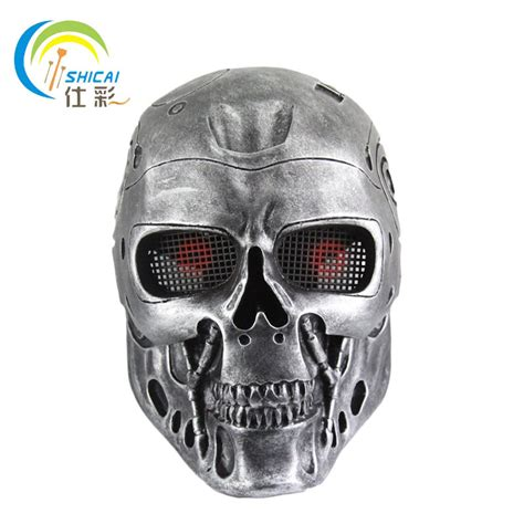 Vire Mask Gold Masker Gold Vire 00mc popular army of two airsoft masks buy cheap army of two airsoft masks lots from china army of