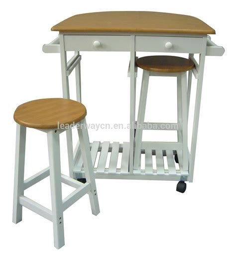 kitchen trolley designs with price new design good prices foldable kitchen trolley buy