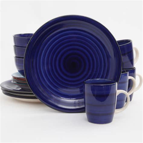 Wonderful Christmas Dinnerware Sale #3: Color-Vibes-16-Piece-Stoneware-Dinnerware-Set-9249.16R.jpg