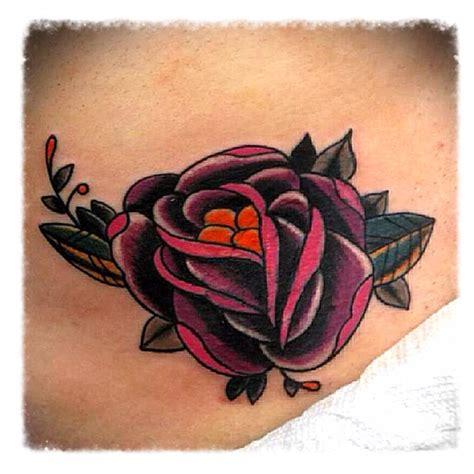homer vagina tattoo homer tattoos 138623 homer 19