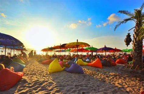 beaches  padma resort legian padma resort legian