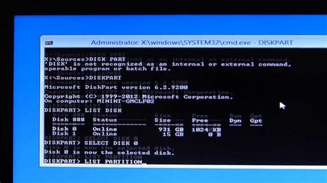 install windows 10 bootloader how to restore windows boot loader after deleting linux