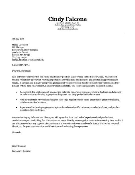 Entry Level Public Relations Cover Letter Dolap Magnetband Co