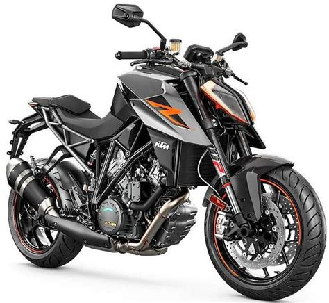 Ktm Auto Max About by Ktm 1290 Duke R Price Specs Review Pics Mileage