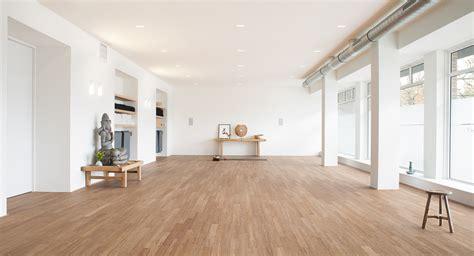 delight yoga den haag hubert crijns architects