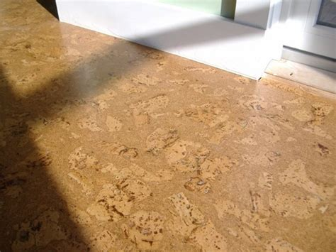 cork flooring 101 bob vila