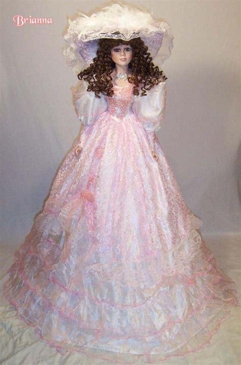 porcelain doll history 3563 best antique dolls images on antique
