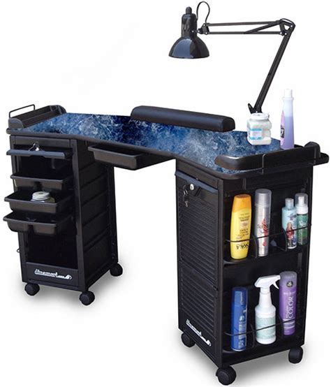 manicure tables which one to buy we nails