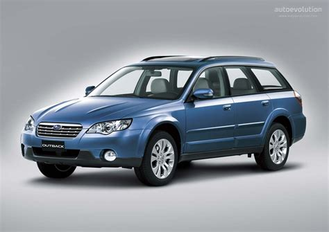 subaru net subaru outback weight 2017 ototrends net
