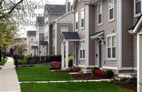 Low Income Apartments Albany Ny Low Income Housing Apartments For Cheap