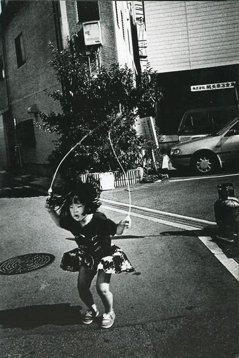 daido moriyama the world osaka japan eyes and osaka on