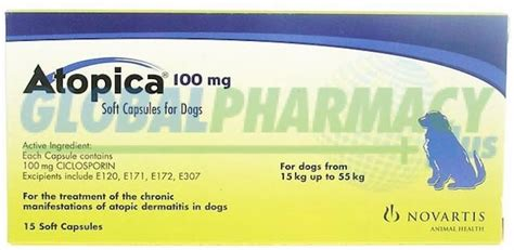 cyclosporine for dogs atopica cyclosporine capsules for dogs global pharmacy plus