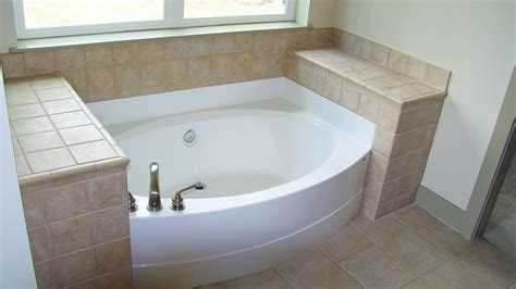 custom bathtub custom bathtubs vancouver reversadermcream com
