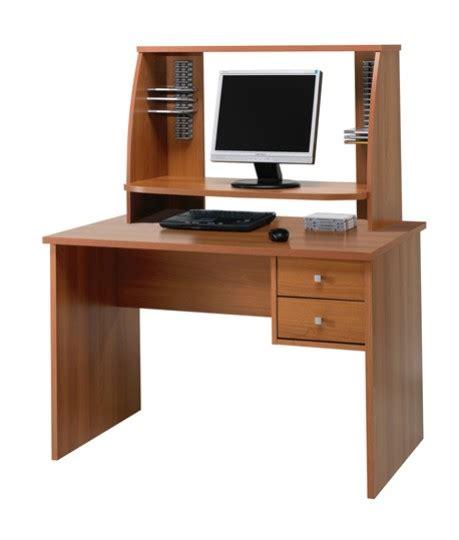 scrivania calligaris scrivanie calligaris id 233 es de design d int 233 rieur