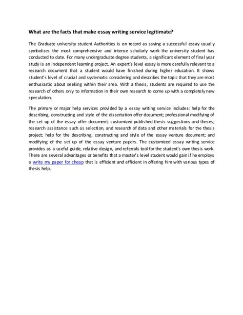 Best Mba Essay Writing Service by Community Service Mba Essays Essay On Civil Services