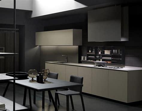 modulnova cucina cucine moderne e di design modulnova cucine