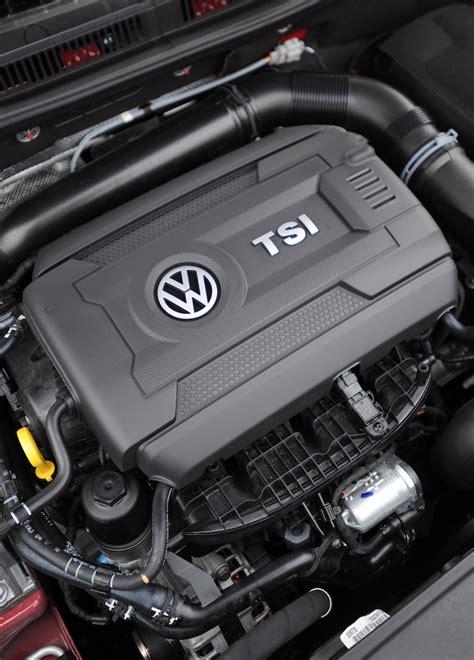 2016 Jetta Engine by 2016 Volkswagen Jetta Gli Review Rod Jetta Wheels Ca