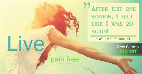 Bellaire Detox Wellness by Aftereffect Restorative Therapy In