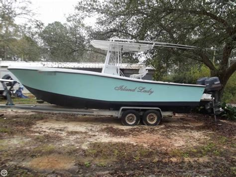 mako boats for sale page 4 of 66 boats - Center Console Boats Mako